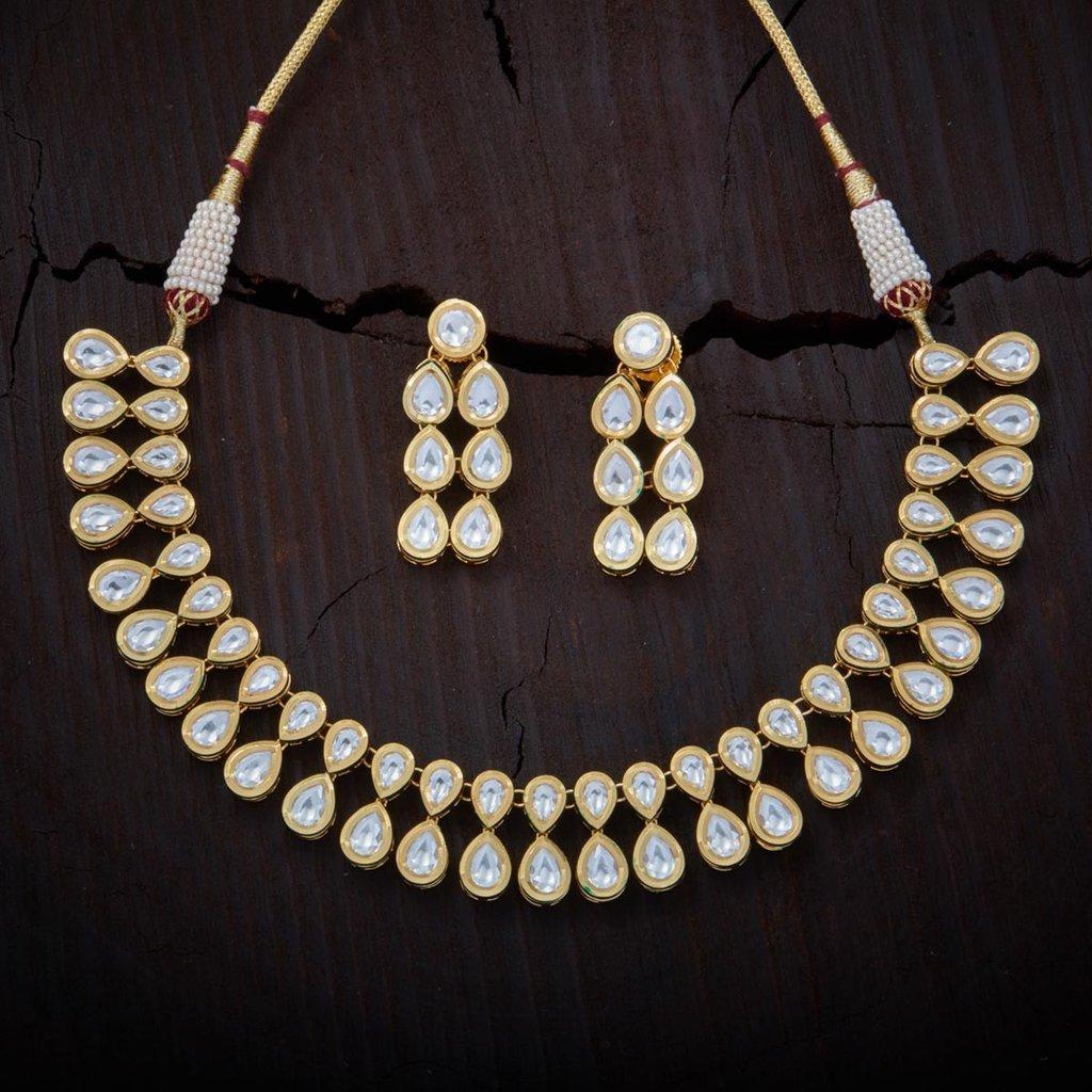 Kudan Jewellery